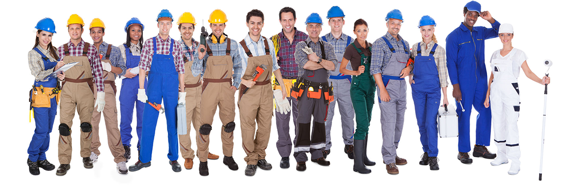 RECRUITING ALL TRADES NOW - Please call 0844 567 2999 or email ssoroka@edinmoreltd.co.uk for further information